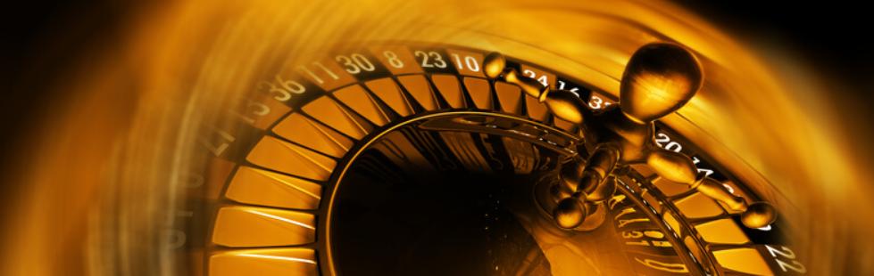 Roulette - Alles um Roulette und wie man spielt