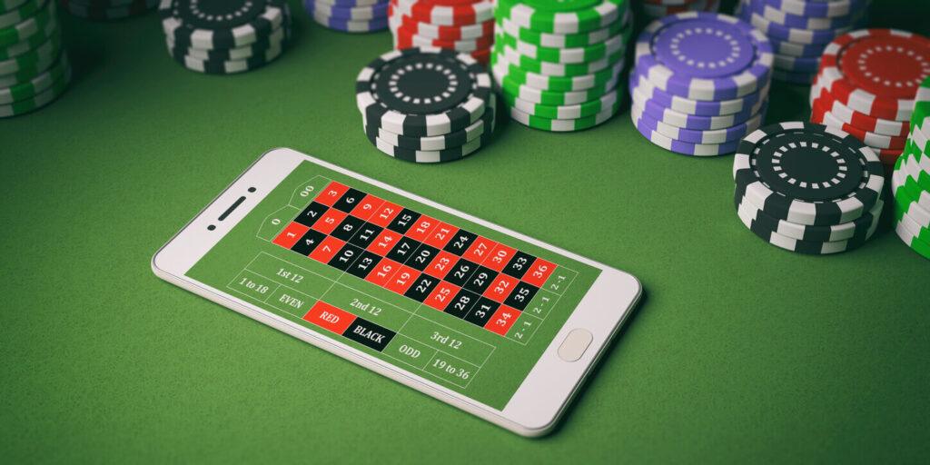 Neue casinos in Deutschland - Die besten neuen Online Casinos