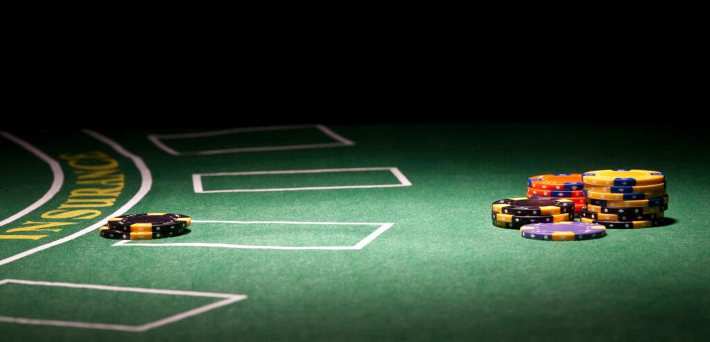 Blackjack online - Alles über das beliebte Tischspiel