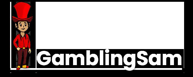 GamblingSam.com