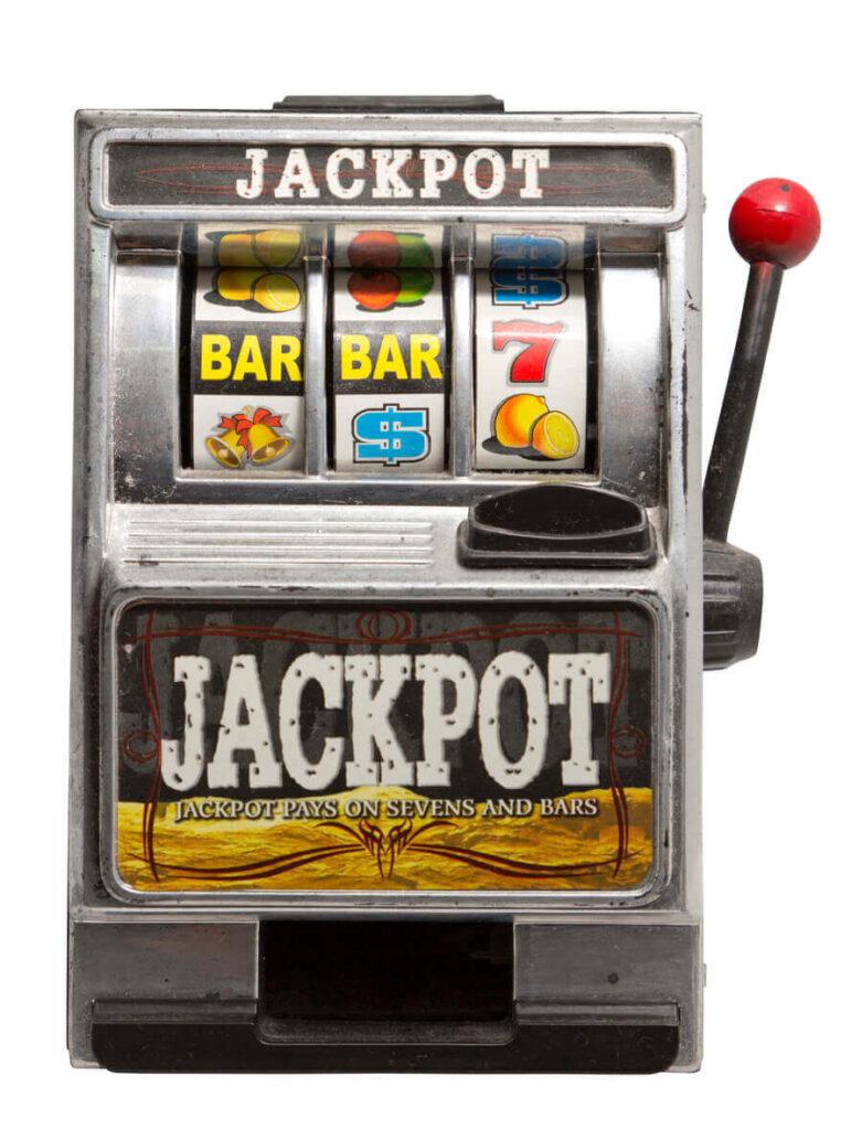 Indian slot machines online bonus