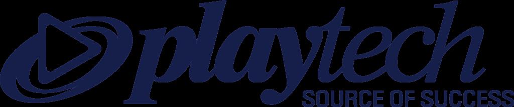 Playtech - Prøv et casinospill fra spilleverandøren Playtech