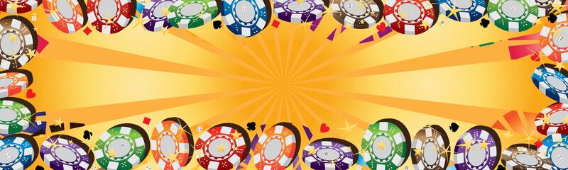 Casino bonus - Hent casino bonus hos casinoer på nettet