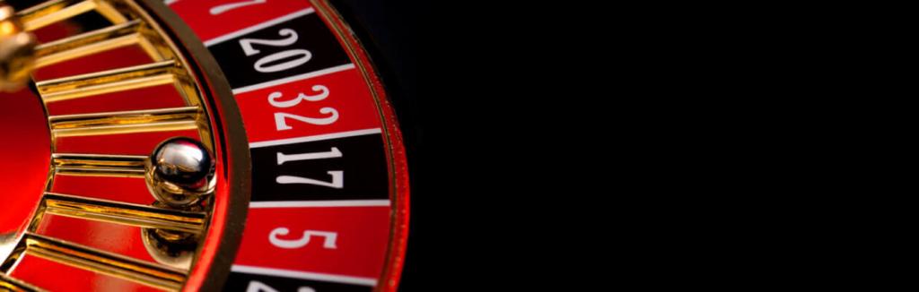 Roulette online - Test ut spenningen med roulette hos nettcasinoe