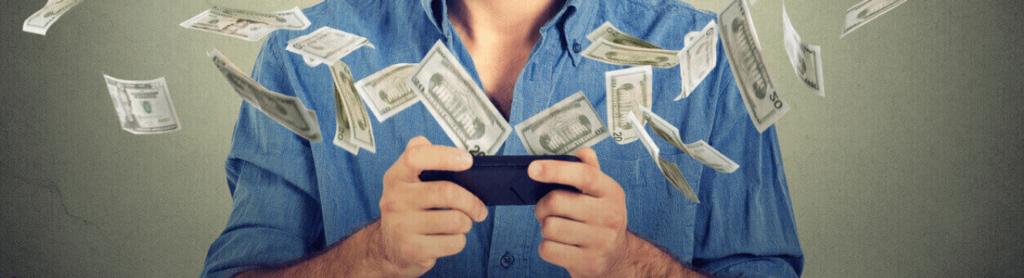 Casino bonus uten innskudd - Få en bonus & spille casino gratis