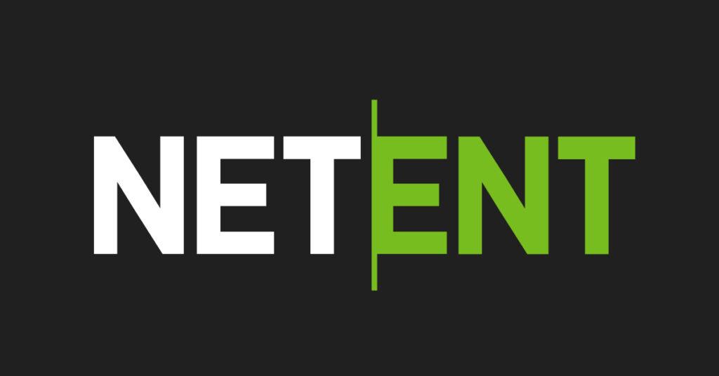 NetEnt - NetEnt gir spillerne mange typer casinospill