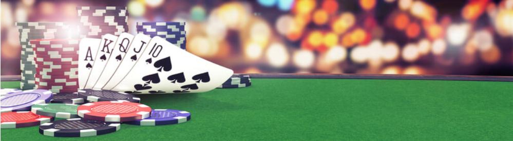 Casino utan registrering - Spela casino utan att öppna ett konto