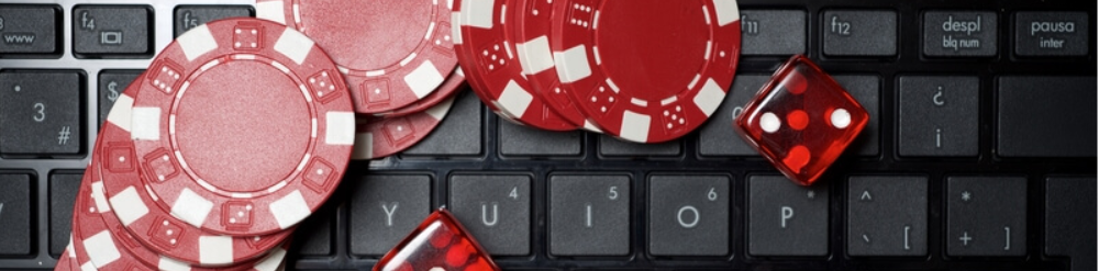 Casino bonus utan insättning - Spela casino utan att riskera några pengar