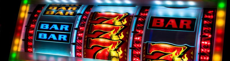 Free spins - Snurra gratis hos svenska casinon och ha chans på miljonerna