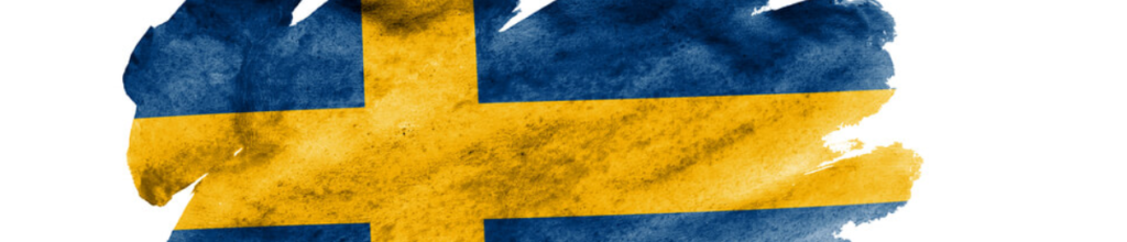 Sveriges bästa online casinon med svensk licens