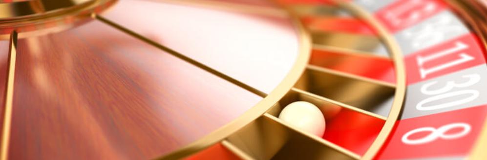 Spela roulette snabbt och smidigt hos svenska casinon