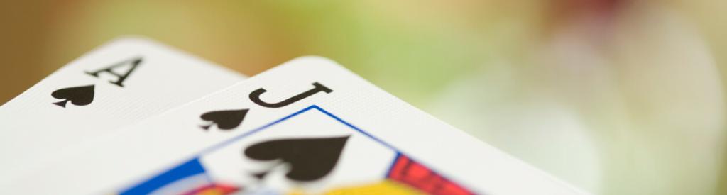 Blackjack online - Spela blackjack på nätet hos svenska casinon