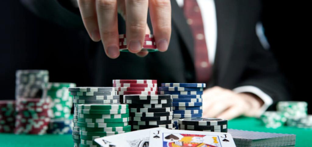 Spela hos nya innovativa svenska casinon