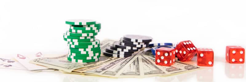 Casino Bonus - Learn more about different casino bonuses