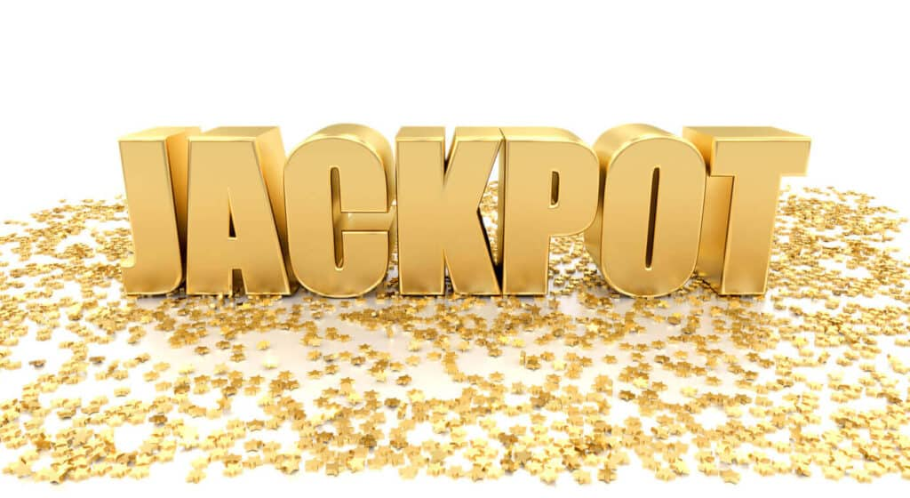 Find out more about slots on US casinos