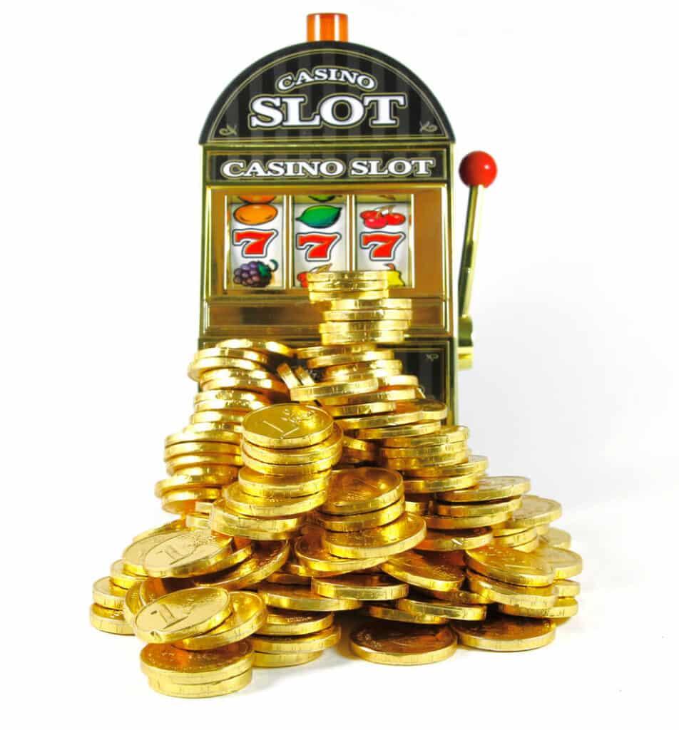 Pennsylvania online casino